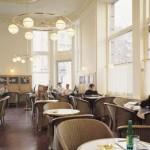 Cafe-Prueckel-Wien