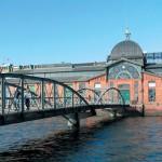 Fischauktionshalle_Hamburg